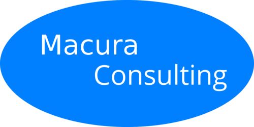 Macura Consulting